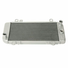 For Kawasaki EX250 ninja 250R 2008 2009 2010 2011 2012 Radiator Cooler Cooling