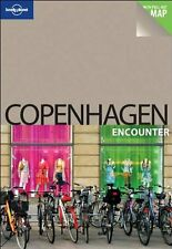 Copenhagen (Lonely Planet Encounter Guides) By Michael Booth