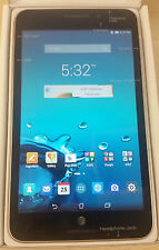 Asus MeMO Pad 7 ME375CL 16GB Wi-Fi GSM 4G LTE Unlocked AT&T T-Mobile New