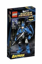 Lego Batman (4526) - NEW