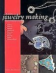 Basic Jewelry Making Techniques by McGrath, Jinks