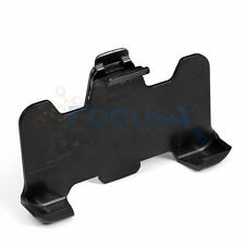 Belt Clip Holster Replacement For iPhone 5 5S Otterbox Defender Case