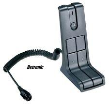 Motorola Tischmikrofon - RMN5050 - MTM800E DM3400 DM4400 DM4600 Basisstation