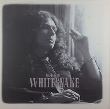 "12"" LP - Whitesnake - The Best Of Whitesnake - k2826 - washed & cleaned"