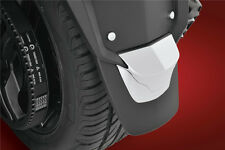 Rear Mud Flap Accent/Extension For Can-Am Spyder RT 2010-present (41-166)