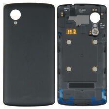 For LG Nexus 5 D820 D821 Housing Battery Door Rear Back Cover With NFC Chip