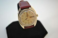 Vintage Omega Watch for Men Constellation Chronometer Model 751 Just Serviced