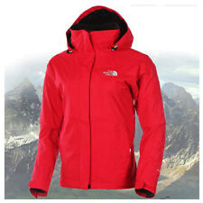 [NORTHFACE]  Woman Jacket UPLAND JKT TNF RED / SIZE S
