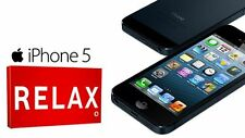 100% FACTORY UNLOCK Vodafone UK iPhone 6+ Plus 6 5S 5C 5 Fast Official Unlocking
