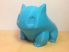 Large Pokemon Bulbasaur Pot Planter *Next day Shipping!*