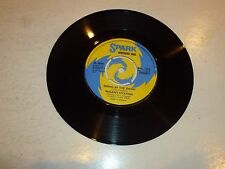 "WIGAN'S OVATION - Skiing In The Snow - Official 1975 UK 7"" vinyl single"