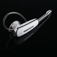 Universal Wireless Bluetooth HandFree Stereo Headset Earphone for Samsung iPhone