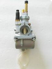 SUZUKI RV90 CARBURETOR FITS 1972-1977 CARB MOTORCYCLE BRAND NEW