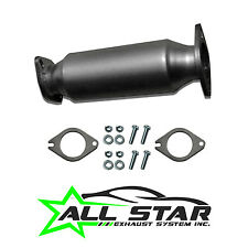 Fits 1997 1998 Nissan 200SX 1.6L 4CYL Catalytic Converter (For Japan Built Cars)
