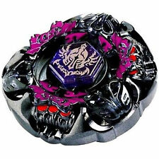 ☆ TOUPIE BEYBLADE GRAVITY DESTROYER / PERSEUS AD145WD Metal Masters BB-80  4D  ☆