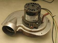 FASCO 7021-8735 Furnace Draft Inducer Blower Motor 1708-607