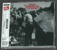 AL KOOPER You Never Know Who Your Friends Are CD Japan 2005 MHCP 847 MINT