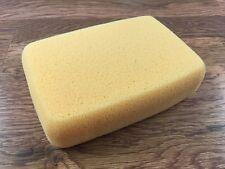 Hydra XL Tile Grout Sponge 6 Pack