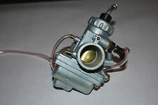NEW YAMAHA DT125MX DT125LC CARBURETTOR CARBURETOR CARB VM24
