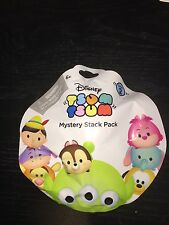 2016 Disney Tsum Tusm [Series 2] Blind Bag Mystery mini figure unopened & sealed