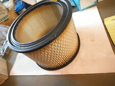 SLIVER STREAK AIR FILTER 30-092 FITS KOHLER 277138 - NEW BUT HAS STAINS SEE PIC