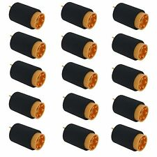 15 Pack Samsung MultiXpress SCX-6555N SCX-6545N CLX-8540ND Roller JC97-02259A