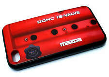 Mazda MX5 Miata BP iPhone 4 4s case, eunos JDM 1.8 1.6 mk1 mk2 mx-5 Roadster