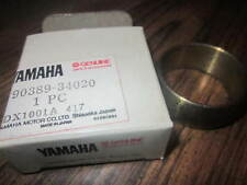 Yamaha SRX 440 Bushing New #90389-34020