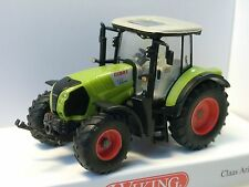 Wiking Claas Arion TRATTORE 640 - 0363 10 - 1/87