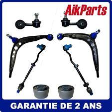 Kit Bras de Suspension Avant Comprend 8 pcs Pour BMW 318i 325 325e 325es 325is