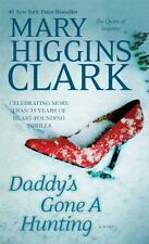Acc, Daddy's Gone A Hunting, Clark, Mary Higgins, 1451668953, Book
