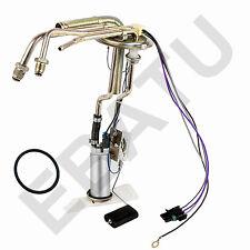 Premium Fuel Gas Pump With Sending Unit For Chevry GMC C/ K1500 2500 3500 V6 V8