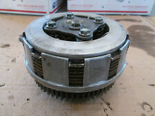 1974 Honda Four CB350 CB 350F 350 clutch clutches engine motor