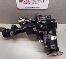 Toyota Tacoma FJ Cruiser Front Differential Diff FGR 41:11 3.727 Genuine OEM