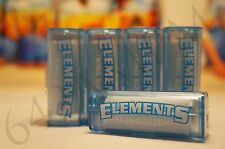 1 Roll Of Elements Rolling Paper King Size