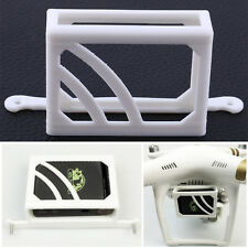 TK 102 GPS Tracker Holder Bracket Mount for DJI Phantom 3 RC Quad Flight Control