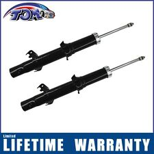 BRAND NEW FRONT PAIR OF SHOCKS & STRUTS FOR 2003-2008 MAZDA 6 LIFETIME WARRANTY