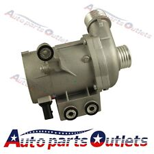 New For BMW X3 X5 328I -128i 528i Electric Engine Water Pump 11517586925