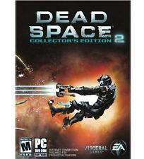 Dead Space 2 Collector's Edition - PC