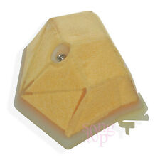 1PC Felt Air Filter Cleaner Replace Fits HUSQVARNA 51 55 55 Rancher CHAIN SAW