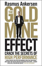 The Gold Mine Effect, Rasmus Ankersen
