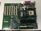 FOR PARTS Intel motherboard E210882 A64181-300