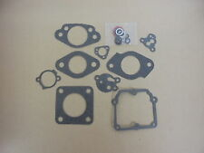 Triumph Stag etc ** STROMBERG CARB GASKET KIT **