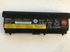 Original 45N1007 45N1006 Battery for Lenovo ThinkPad T420 T420I T430 70++ 9CELL