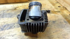 1971 HONDA CT70 TRAIL 70 HM612 TOP END CYLINDER JUG