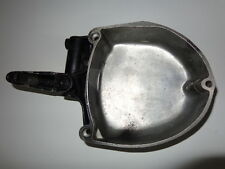 BULTACO LEFT ENGINE COVER (BOX 34)