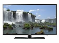 """New Large Samsung 55"""" Class 1080p LED Smart TV HDTV Built-in Wi-Fi"""