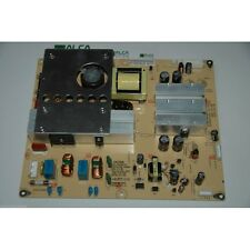 POWER SUPPLY TV FUENTE DARFON 4H.B0480.011/A
