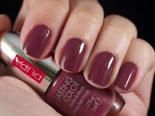 PUPA Smalto Lasting Color 625 Dark Rose - Nail Polish