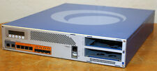 IBM GX5008CF Proventia Security Network Intrusion Prevention System